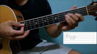126 cabides aula solo violão