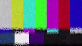 Censor BEEP Sound Effect TV Error Clip