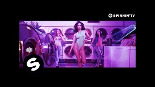 Wankelmut & Emma Louise - My Head Is A Jungle (MK Remix) (Music Video)