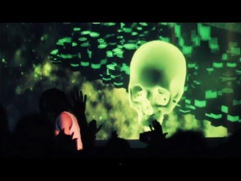 krewella-killin-it-official-video-hd-krewella