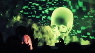 Krewella - Killin' It [OFFICIAL VIDEO - HD] - 'Get Wet' @ www.Krewella.com