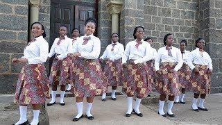 Top 5 Bongo flava za zamani 17 JULLY 2015 width=