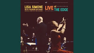 Keeper of the Flame (feat. Tromsø Big Band) (Live)