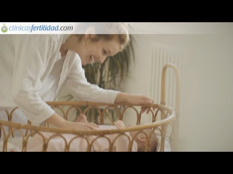 Ser madre soltera - IVF Spain