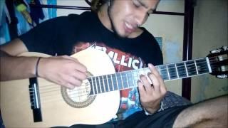 Cover Leo Dan - El Amor y la Felicidad