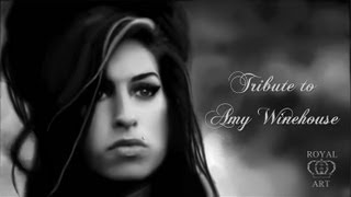 Cover | Tribute..Our day will come - Amy Winehouse (testo e traduzione)