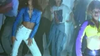 FUNKETE VIDEO REMIX DJ FOX COLOMBIA