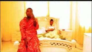 MB ft Jay Vice&Zec Uncle