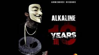 Alkaline 10 Years Raw 10 Years Rid dim April 2015