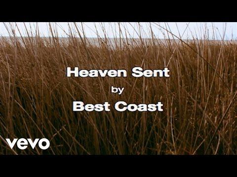 best-coast-heaven-sent-lyric-video-bestcoastvevo