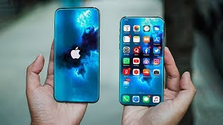 Top 5 2020 Phones That Will Change The GAME!