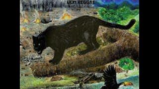 Lion Reggae - Babylon Quiere (La Vida Llora)