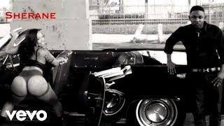 Kendrick Lamar - Backseat Freestyle (Explicit) width=