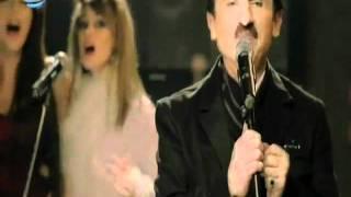 Милко Калайджиев - Заради теб (OFFICIAL VIDEO).flv