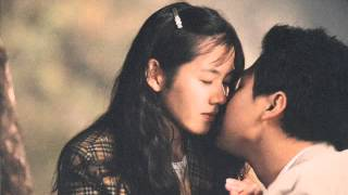 """The Classic OST  """"When I Love You More And More"""""""