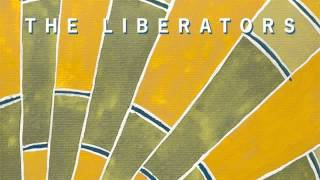 02 The Liberators - Bulletproof [Record Kicks]