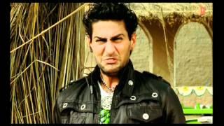 Shareef Munda [Full Song] Chandigarh Fever | Sarthi K