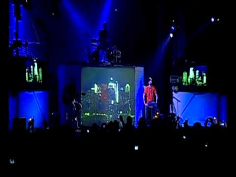 j-ax-signora-live-alcatraz-masca89