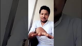 Lalettan | Dubsmash by Murali S Kumar | Latest Musical.ly