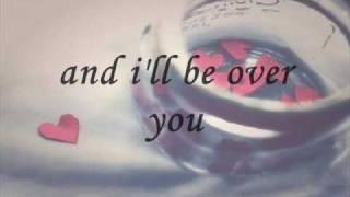 Out Of Reach - Princess lyrics