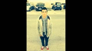 "Kapta & Marcelino ft [Kengo C2k$] - ""Pensa No Que Fizes-te"" (2014)"