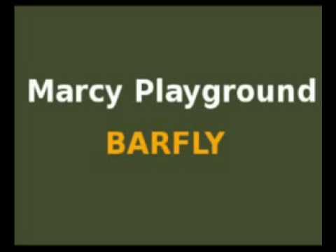 marcy-playground-barfly-blair179