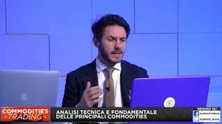 Intervista a Giancarlo Prisco - Le Fonti TV - 16/01/2018