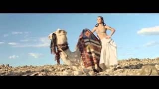 INNA - Yalla (Eugene Star Remix) [SPEED-X Video]