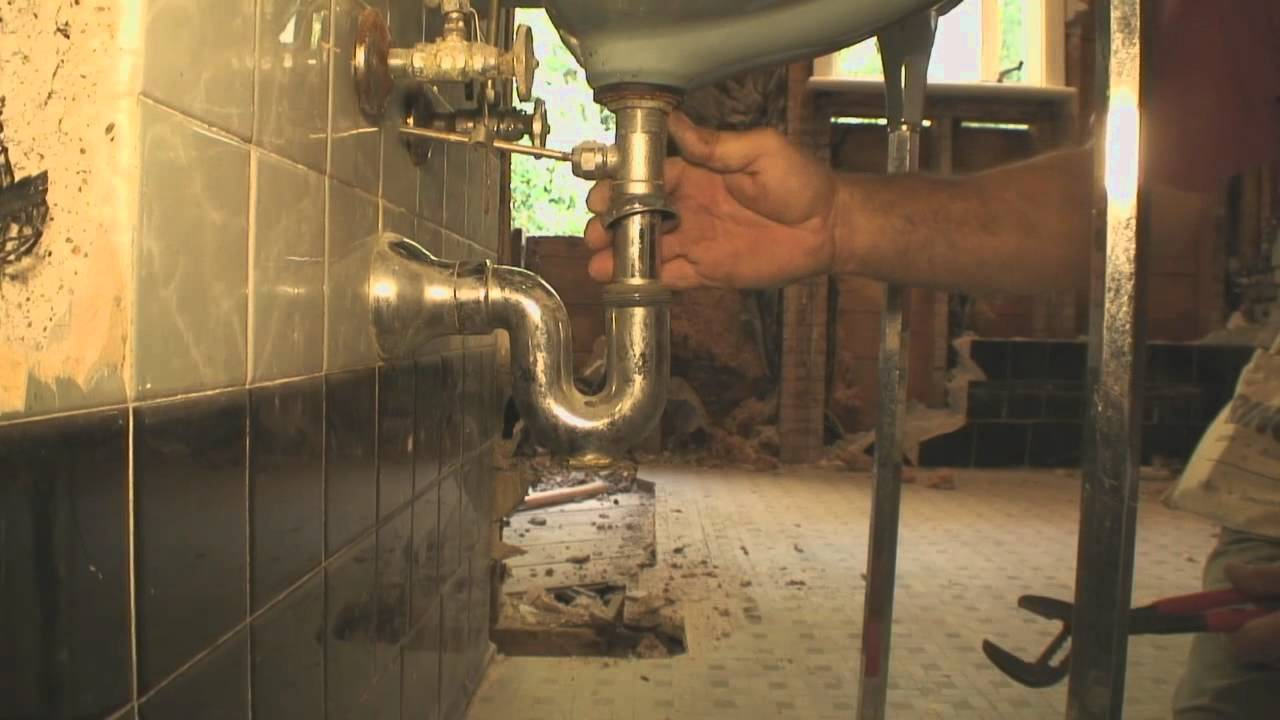 Cheap Plumbing Services Near Me Crowley TX
