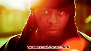 Lil Wayne - Novacane [Feat. Kevin Rudolf]