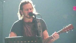 Pearl Jam - Lukin II (Slow Lukin) - 5.21.10 New York, NY
