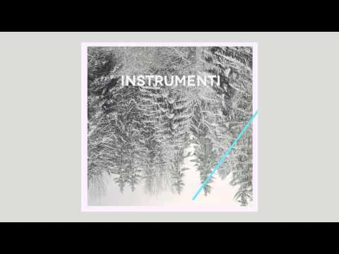 instrumenti-mes-tiksimies-gaisa-itnemurtsni-1430872708