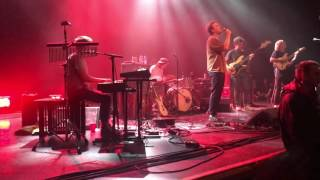 Mac Demarco - One More Love Song @ Danforth Music Hall, May 2017