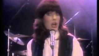 Katrina & The Waves - Que Te Quiero (1985)
