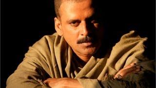 Teri Keh Ke Lunga Full Video Song   Gangs Of Wasseypur   Manoj Bajpai, Piyush Mishra