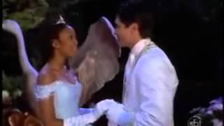 Cinderella.1997 trecho dublado