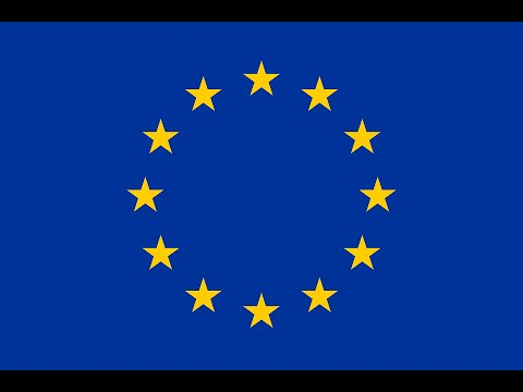 Immigration, Sovereignty, & the EU | Philosophy Tube