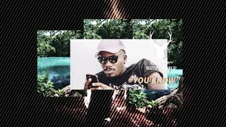 YCee ft Patoranking & Reekado Banks Afrobeat Instrumental / Afrotrap (Lgndxry SP)