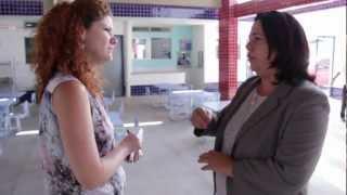 PAC 2: Creche e Pré-escola de Ananindeua (PA) começa a funcionar