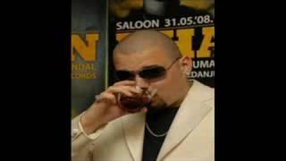 Khan ft. Ivana - Kad padne mrak