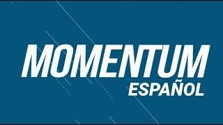 Planetshakers | Momentum en Español ( Letra ) | 2016 | Sé quién eres Tú