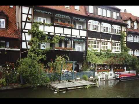 """""""Abenteuer Europa"""" Video-Dia-Show Teil 1 von 6″ Von Münster zur Donau"""" – www.euro-tour2000.de"""