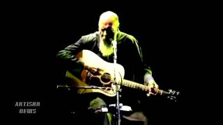 RICHIE HAVENS DEAD AT 72, WOODSTOCK LEGEND - UPDATE