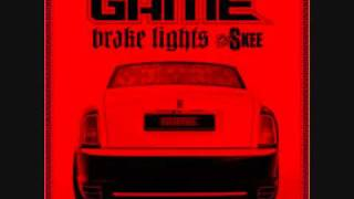The Game - You Are The Blood