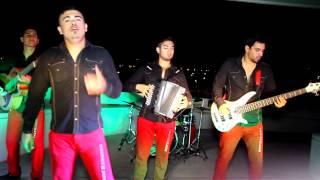 Grupo Zector Clave- Señor Guzman 2014