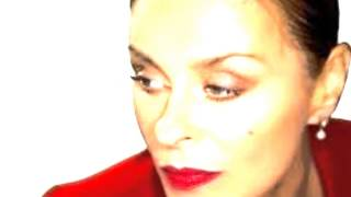LISA STANSFIELD Can't Dance NEW SINGLE