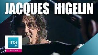 """Jacques Higelin """"Ballade pour Izia"""" (live officiel) - Archive INA"""