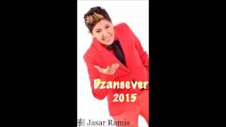 Dzansever Facebook Official 2015 Cansever