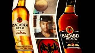 bacardi I dont like remix