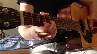 S.T.A.L.K.E.R. Guitar 19 + tabs